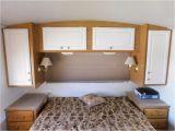 Used 2 Bedroom Motorhomes 1997 Used ford Econoline Rv Cutaway at north Coast Auto Mall Serving
