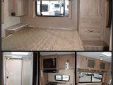Used 2 Bedroom Motorhomes 265 Best Let S Adventure Images On Pinterest Motor Homes Luxury