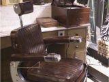 Used Barber Chairs for Sale toronto 21 Best Gentlemen Images On Pinterest Barbershop Design
