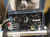 Used Bathtubs Craigslist Buying A Used Hot Tub On Craigslist Jersey Hot Tub Repair