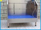 Used Dog Bathtubs for Sale Big Pet Bath Products Stainless Steel Dog Bath Tub Sale