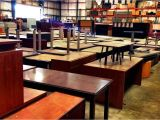 Used Furniture Baton Rouge 2019 Used Office Furniture Baton Rouge La Custom Home Office