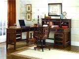 Used Furniture Baton Rouge Baton Rouge Used Office Baton Rouge Decorating Idea Rhlzbyzccom