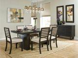 Used Furniture Baton Rouge Stupendous Dining Room Sets Baton Rouge Hooker Furniture Auberos On