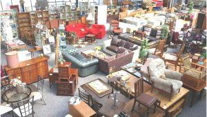 Used Furniture Buyers Near Me Used Furniture Buyers Near Me Luxury Used Furniture Buyers Near Me