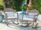 Used Furniture Columbus Ohio Luxury 20 Outdoor Furniture Columbus Ohio Home Furniture Ideas