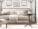 Used Furniture Duluth Mn Hom Furniture Rogers Mn Luxury Hom Furniture Duluth 1 1 Furniture 1