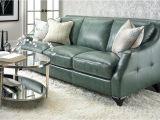 Used Furniture Joplin Mo 20 Best Joplin Mo Sectional sofas