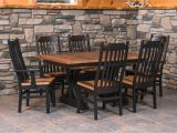 Used Furniture Joplin Mo Hardwood Creations