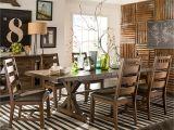 Used Furniture Joplin Mo Va Wayside Furniture Furniture Design Ideas