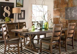 Used Furniture Joplin Mo Va Wayside Design Ideas