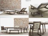 Used Furniture Knoxville Interior Decorating Kijiji Best Of Modern Living Room Furniture New