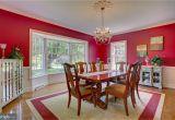 Used Furniture Lancaster Pa 1320 Homestead Lane Lancaster Pa 17603 sold Listing Mls