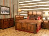 Used Furniture Lancaster Pa Awesome Furniture Arnhistoria Com