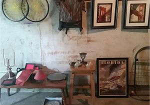 Used Furniture Lubbock Furniture Stores Lubbock Tx Antique Baby Rustic