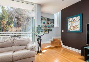 Used Furniture Lubbock Soon To Central Avenue Edge  Districtrhstpetersburgfoodiescom