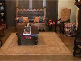Used Furniture Mesa Az 38 Elegant Used Furniture Mesa Az Pictures 133296