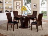 Used Furniture Mesa Az 40 Inspirational Furniture Plus Mesa Az Image 136633