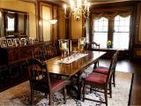 Used Furniture Omaha Ne Omaha Couple Restore 125 Year Old Blackstone Mansion once Abandoned