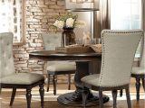 Used Furniture Omaha Ne Rent to Own Furniture Furniture Rental Aarons