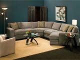 Used Furniture Pensacola Second Hand Furniture