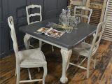 Used Furniture Ri Awesome Contemporary Furniture Denver Sundulqq Me