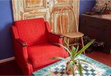 Used Furniture St Petersburg 42 Unique Used Furniture St Petersburg Pics 58229