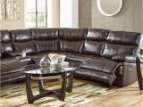 Used Furniture St Petersburg Rent to Own Furniture Furniture Rental Aarons