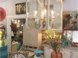 Used Furniture St Petersburg Summer House Furniture 16 Photos 13 Reviews Furniture Stores