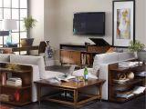 Used Furniture St Petersburg Used Furniture St Petersburg Stores St Petersburg Fl Home Design