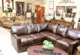Used Furniture Store Near Me Upscale Consignment Upscale Used Furniture Decor