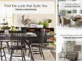 Used Furniture Stores Springfield Mo Bradshomefurnishings