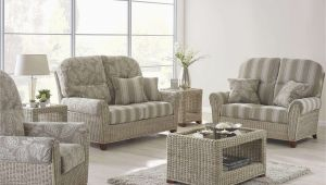 Used Furniture Stores Tucson Home Furniture Of Tucson Fresh Used Outdoor Furniture Tucson New