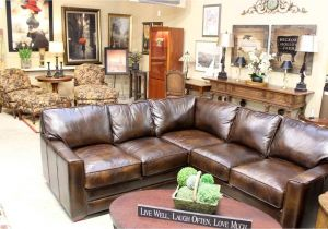 Used Furniture Vancouver Wa Elegant Used Furniture Vancouver Wa