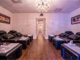 Used Furniture West Palm Beach Decorators Jupiter Fl Decor once More West Palm Beach Used Furniture