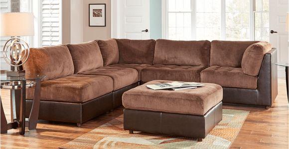 Used Furniture Winston Salem Rent to Own Furniture Furniture Rental Aarons