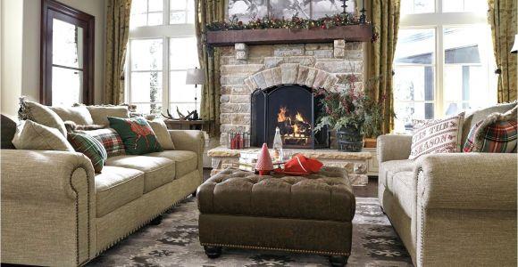 Used Furniture Winston Salem Used Furniture Winston Salem Elegant Used Furniture Winston Salem