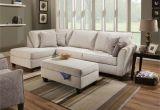 Used Furniture Winston Salem Winston Patio Furniture