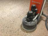 Used Husqvarna Floor Grinder Husqvarna Runyon Surface Prep Blog