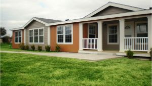 Used Mobile Homes for Sale In Ga Pictures Photos and Videos Of Manufactured Homes and Modular Homes