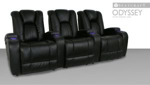 Used Movie theater Chairs for Sale Mesmerizing 10 Movie theaters Chairs for Home Design Ideas Of Savoy
