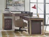 Used Office Furniture Greensboro Nc 46 Fresh Office Furniture Interior Design Image 131532