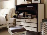 Used Office Furniture Greensboro Nc Used Office Furniture Greensboro Nc Awesome 16 Best Home Fice