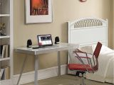 Used Office Furniture Greensboro Nc Used Office Furniture Greensboro Nc Fresh Best Buy Fice Furniture