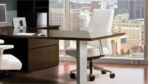 Used Office Furniture Pittsburgh Used Office Furniture Pittsburgh New Workspace Interiors Image
