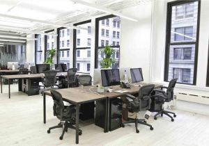 Used Office Furniture Richmond Va Luxury Used Office Furniture Richmond Va
