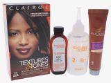 Used Salon Heat Lamp Hair Salon Heat Lamps todotodos Com