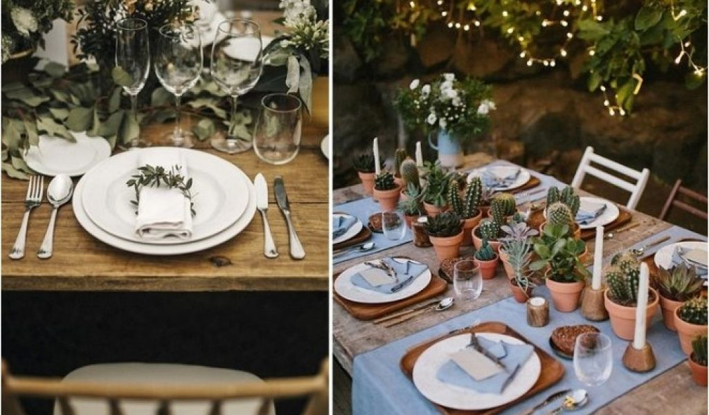 Used Wedding Decorations For Sale Party Used Rustic Wedding