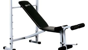 Used Workout Bench Body Gym Ez Multi Weight Bench 300 Buy Online at Best Price On Snapdeal