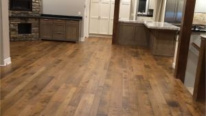 Using Engineered Wood Flooring On Walls Monterey Hardwood Collection Pinterest Engineered Hardwood